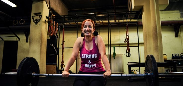 Nemes-Nagy Anna vagyok. Coach, blogger és életmódmentor. Blogommal a saját, személyes történetemen keresztül mutatok példát. Megmutatom, hogy apró változások mekkora eredményeket hozhatnak. Coachként hiszek abban, hogy minden emberben ott van a változtatás képessége és hogy amit célként kitűzünk, azt el tudjuk érni. Hiszek abban, hogy a boldog, egészséges és kiegyensúlyozott életet megteremthetjük magunknak. Hiszek abban, …