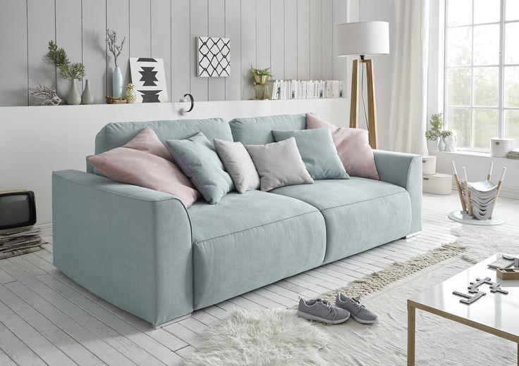 Trosjed na razvlačenje Lazy svoje mjesto nalazi u dnevnom boravku, a možete ga pretvoriti u najudobniji krevet za spavanje. Praktičnosti doprinosi i sanduk za posteljinu. Ovo će biti vaše novo omiljeno mjesto u kući!