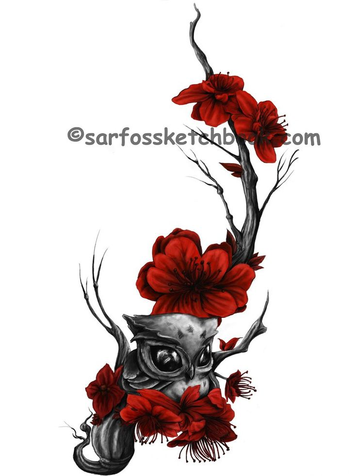 Tattoo Design Ideas tattoos designs drawings lower back tattoo ideas tattoo designs Owl Tattoo Design 02 By Sarfo On Deviantart
