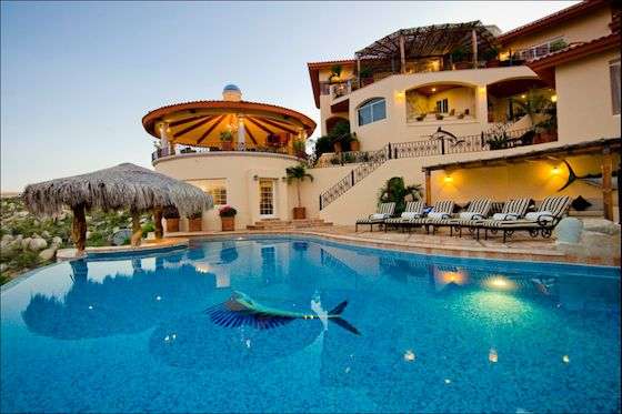 Beautiful Mansions In The World Most Beautiful Houses In