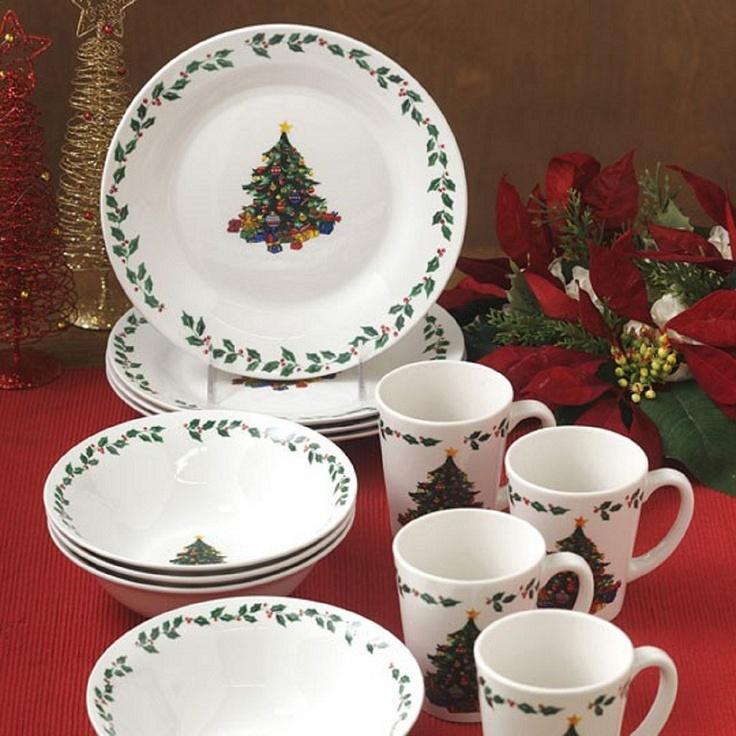 127 best CHRISTMAS HOLIDAYS POINSETTIAS, HOLLY BERRY AND SANTA ...