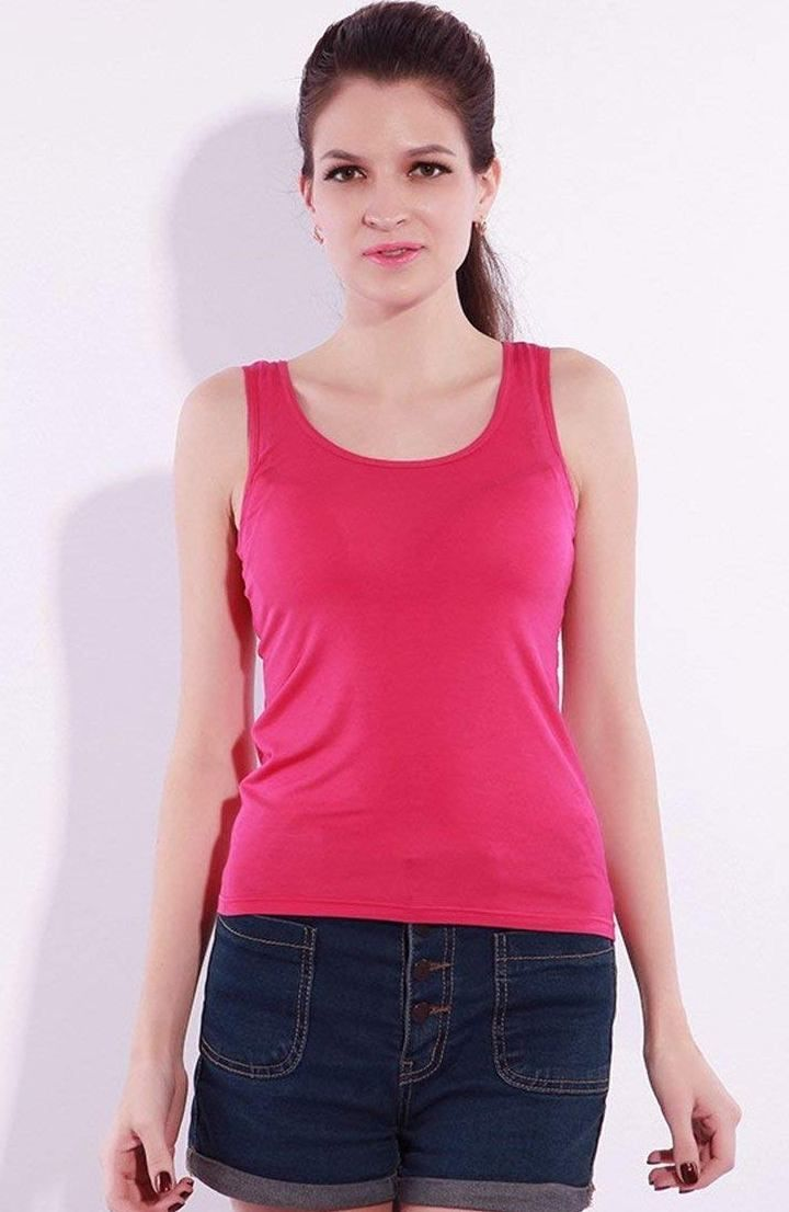 40 Best Tank Tops With Built In Bra From Amazon Images On Pinterest