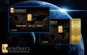 """ These 24 Karat Gold Bars are making people wealthy from Home! Earn Cash plus Free Gold."" Become an affiliate with me. Go to this link and sign up now for a free affiliate account... http://www.karatbars.com/landing/?s=drdrewandrews"