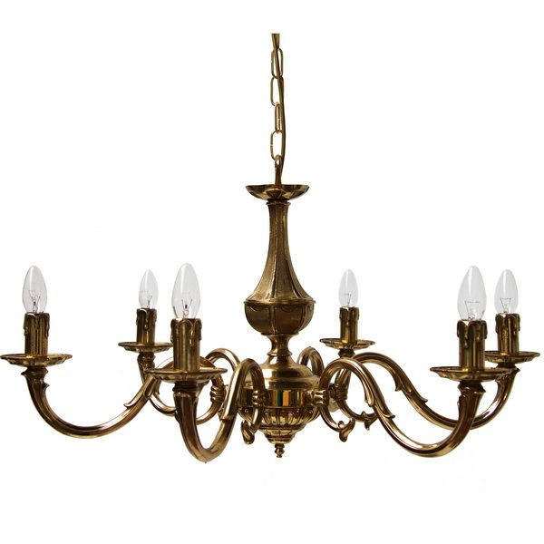 Perfect Dining Room Chandeliers: 20 Best Antique Brass Chandeliers Images On Pinterest