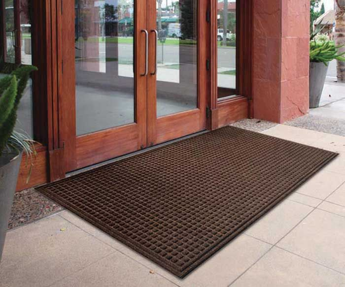 55 Best Commercial Tile Mats And Flooring Images On