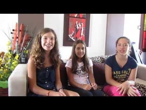 Ο κούκλος της Εριέττας (Erietta's doll) - YouTube
