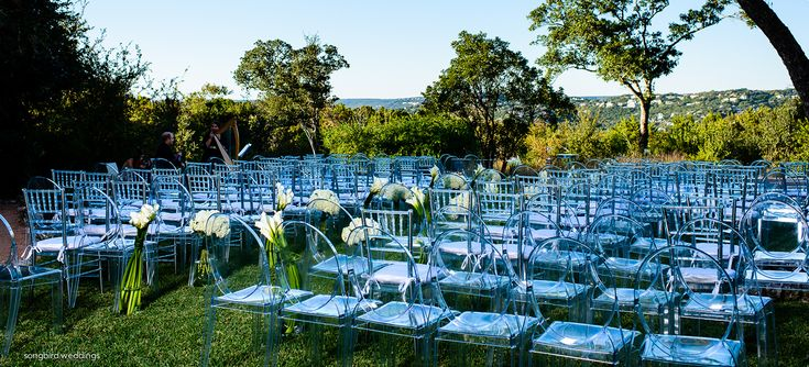 Premiere Events - Austin's Party, Tent and Wedding Rental Company