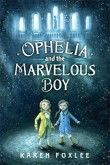 BB2014-Ophelia-and-the-Marvelous-Boy