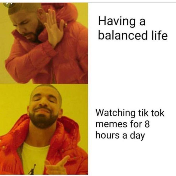 Top 18 Tik Tok Memes Chocolate Memes Top Memes Funny Memes