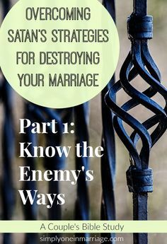 Satan's Ten Strategies Against You   Desiring God