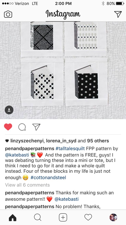Pin by Danny Hambrick Heyen on Quilt Paper Piecing