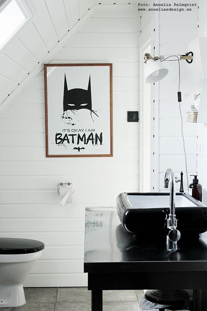 Good batman batmantavla batmantavlor poster posters print prints tavla u