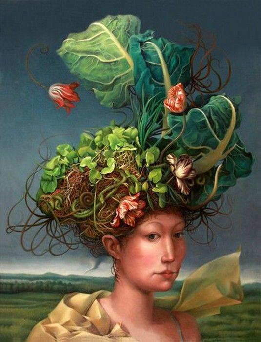 Jennifer Knaus — Swirl(535x700)