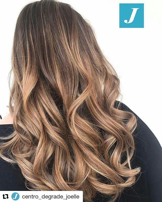 """Mi piace"": 11, commenti: 1 - Zero Difetti Studio - Matera (@degradejoellematera) su Instagram: ""Spring Kiss _ Degradé Joelle #cdj #degradejoelle #tagliopuntearia #degradé #igers #musthave #hair…"""