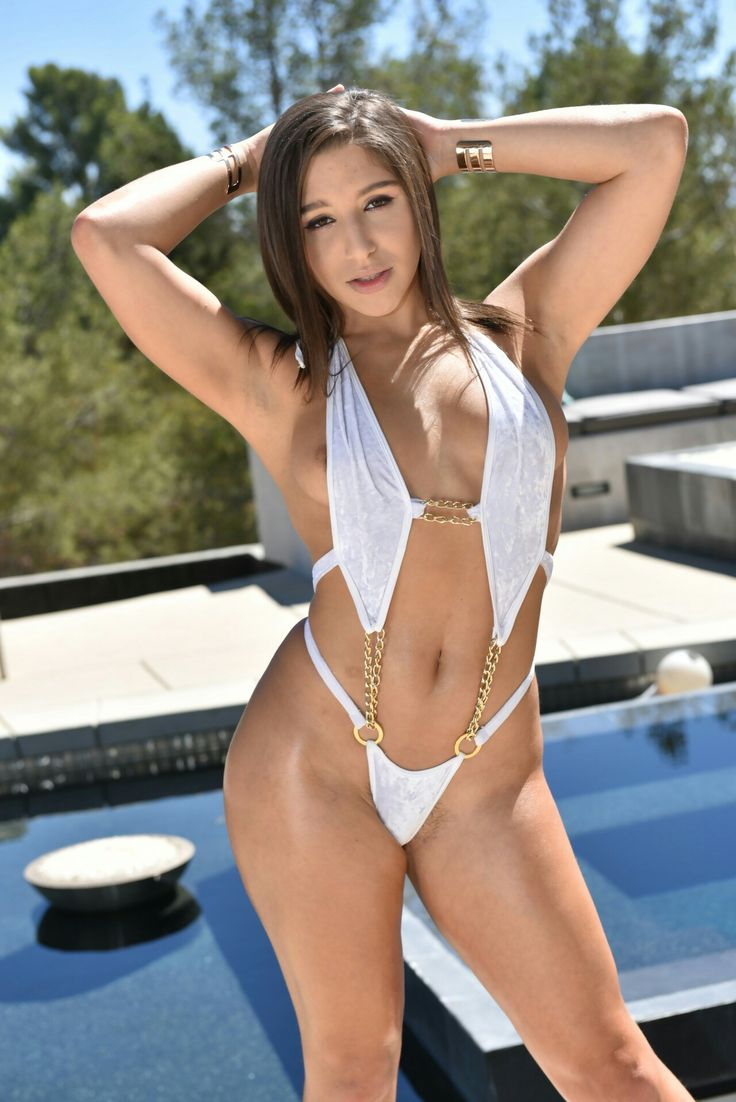 286 best images about Abella Danger on Pinterest | Happy ...
