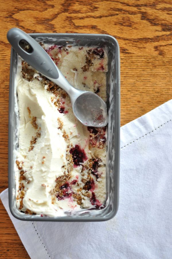 ... FRUIT on Pinterest | Summer pudding, Food dehydrator and Roasted figs