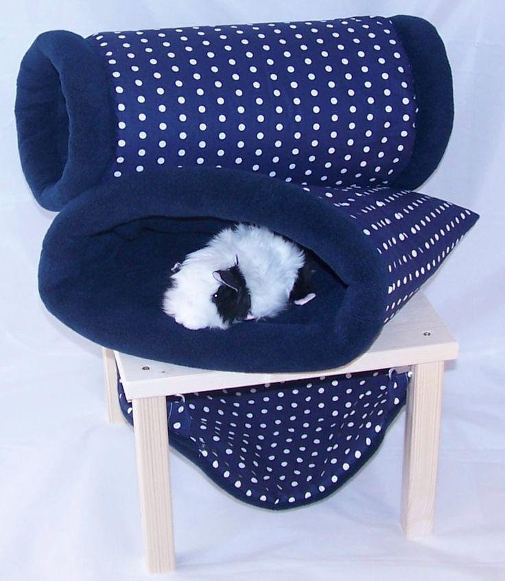 14 besten f r hunde und katzen n hen bilder auf pinterest hund und katze katzen und schnittmuster. Black Bedroom Furniture Sets. Home Design Ideas