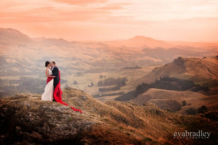 Penny & Graham   Craggy Range wedding by Eva Bradley by Hawkes Bay wedding photographer Eva Bradley Photography