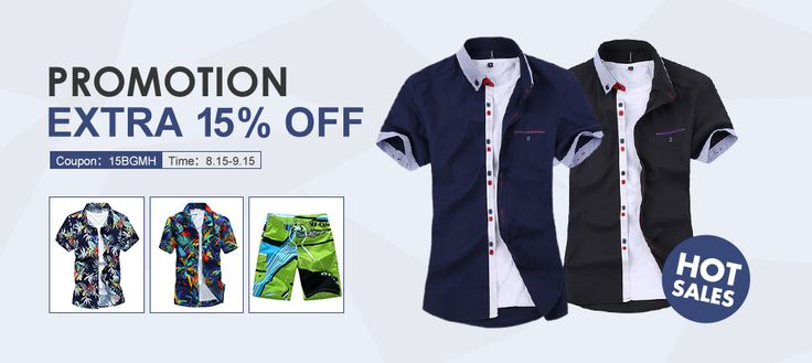 Cheap Men Clothing, Buy Clothes For Men Online With Wholesale Prices Sale