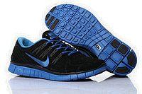 Skor Nike Free 5.0+ Herr ID 0041 [Skor Modell M00230] - 60SEK : , billig nike sko nettbutikk.