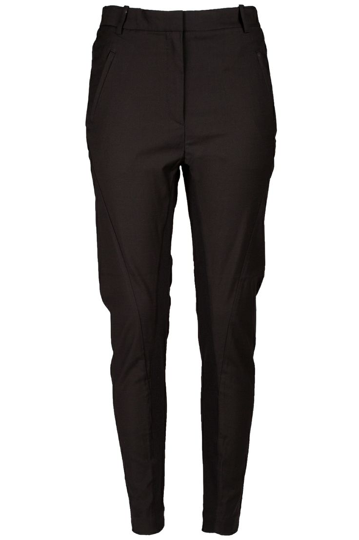 By Malene Birger Teodosio Pant