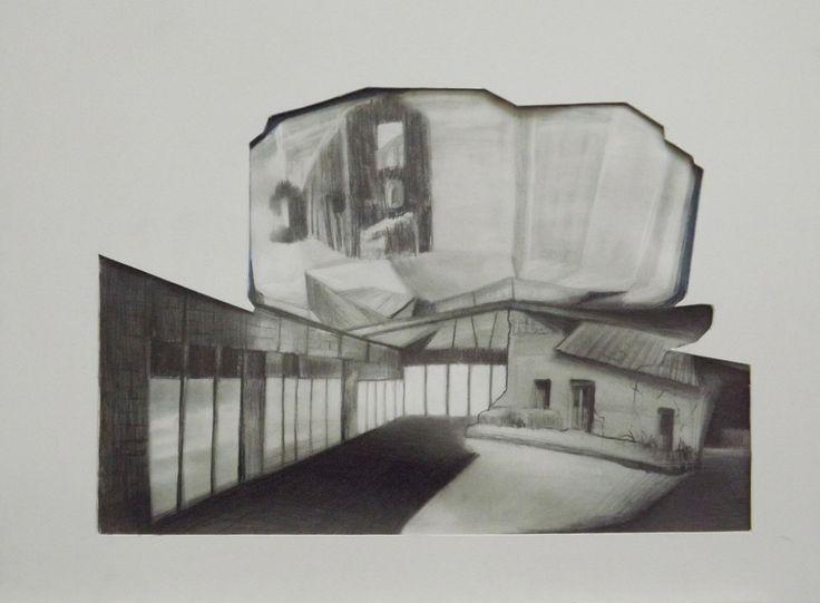 Untitled 1, 2013 | Artfetch