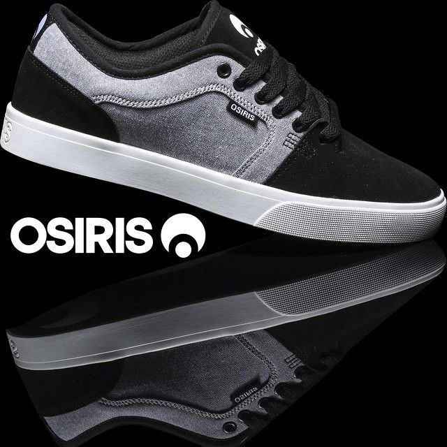 Shoes Osiris ---> http://www.bmxmagazin.ro/categorie/shoes-30/&brand%5b%5d=11/