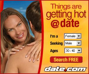 Are you looking for #FreeDating #LifePartner #LifePartnerGang #Gay #Dating #GayDating within #USA ? #6557