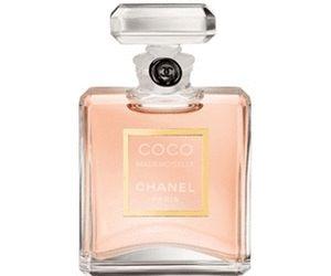 Prezzi e Sconti: #Chanel coco mademoiselle parfum (7 5ml)  ad Euro 68.38 in #Chanel #Bellezzabenessere profumi