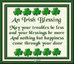 25 funny irish quotes and sayings love pinterest irish blessing irish quotes and irish