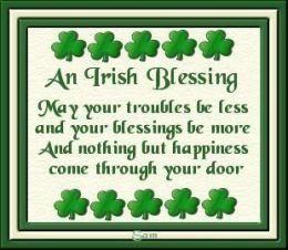 happy i am and irish on pinterest