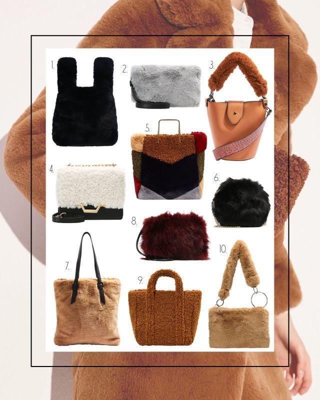 taschen trends 2017 die schoensten herbsttasche unter 50 euro mode modeblog fash… – Damen Schuhe