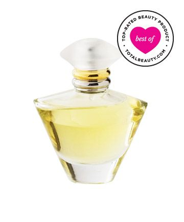 Best Perfume No. 19: Mary Kay Journey Eau de Parfum, $40