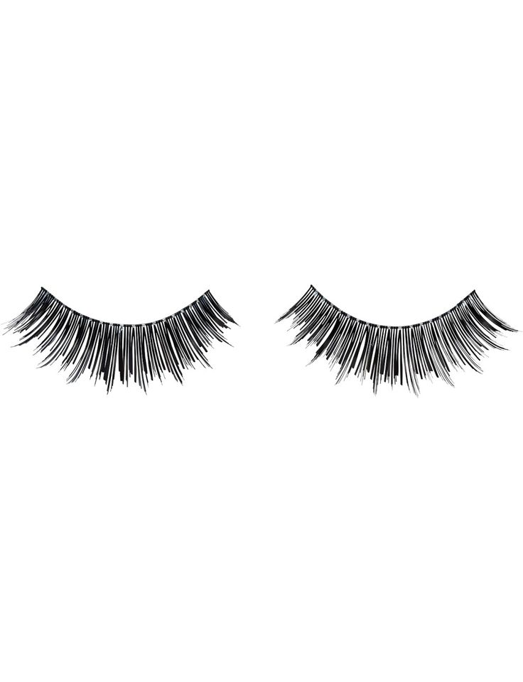 Lashes Snap Dragon | David Jones