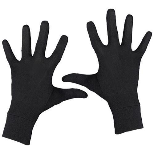 Terramar Interlock Glove Liner
