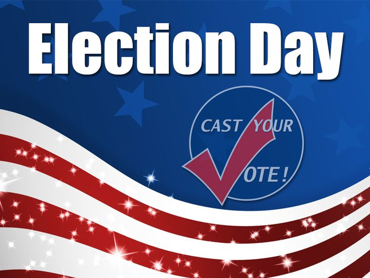 www.gwinnettelections.com has a complete schedule for 2016. Find information about:  Upcoming election dates Advance in-person voting locations, dates, and times Voter registration applications Voter registration deadlines