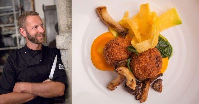 Tips van professionals: zo begin je aan 'Dagen Zonder Vlees' - Gazet van Antwerpen: http://www.gva.be/cnt/dmf20170301_02756805/tips-van-professionals-zo-begin-je-aan-dagen-zonder-vlees