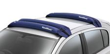 inflatable surfboard roof rack storeyourboard