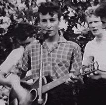 "Fab-guitars.com - Gallotone Champion 1957 ""John Lennon"" of the Beatles Acoustic Guitar For Sale, $1,995.00 (http://www.fab-guitars.com/gallotone-champion-1957-john-lennon-of-the-beatles-acoustic-guitar-for-sale/)"