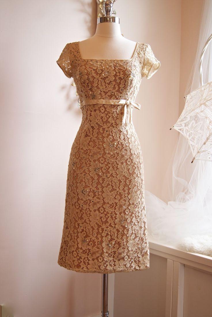 35 Best 21 February Dress Ideas Images On Pinterest