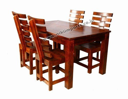 20+ Teak dining room furniture set Trending