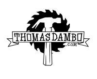 Hector el protector | Thomas Dambo