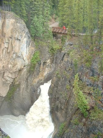 10 things to do in jasper national park