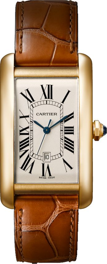 Cartier schmuck bonn