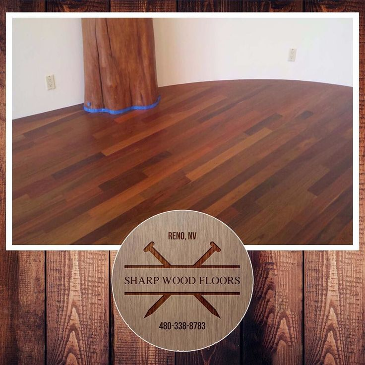 Sharp Wood Floors Specializes In Reclaimed And Wood Antique Textured Flooring Circle Saw Wire Bru Cost Of Wood Flooring Installing Hardwood Floors Wood Floors