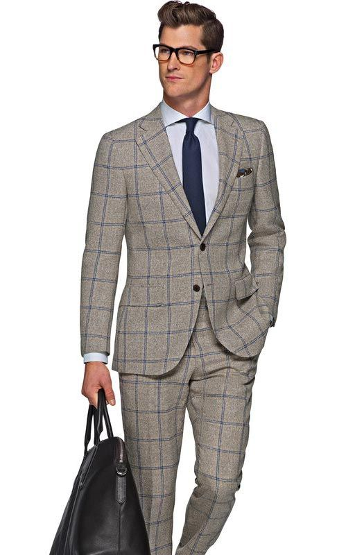 Find great deals on eBay for mens checkered suit. Shop with confidence.