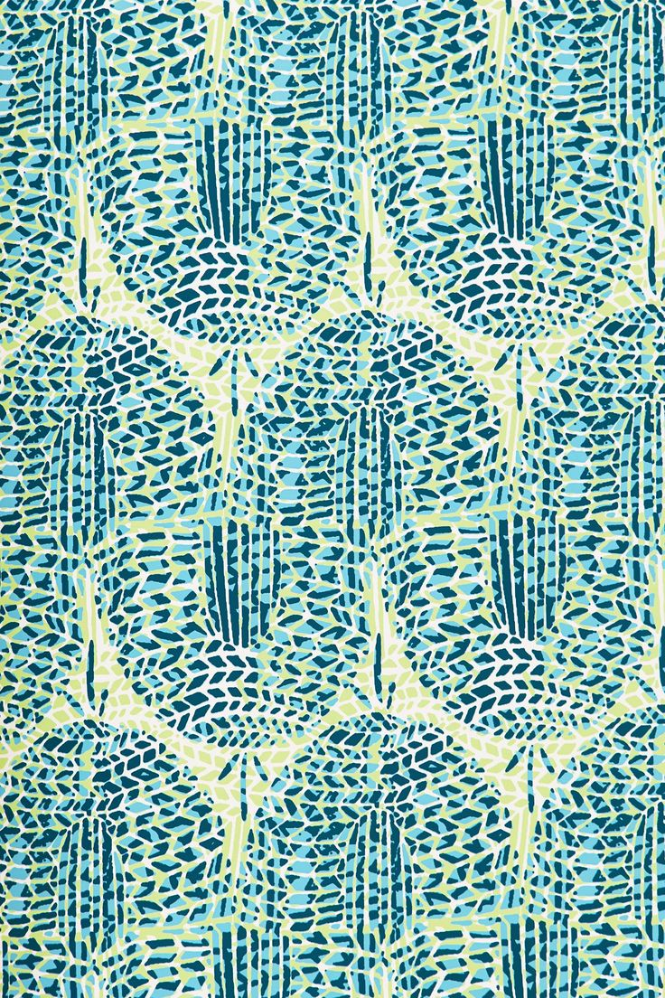 Graphica Wallpaper Anthropologie Com Estampas