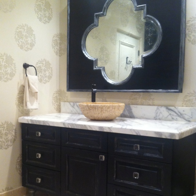 Bathroom Osborne Park Bathroom: 17 Best Images About Osborne & Little Spotted On Pinterest