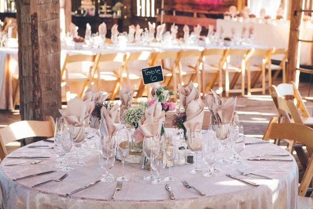 A touch of elegance in a country setting at Cambium Farms #barnwedding #caledon #farmwedding #elegance #toronto #countrywedding
