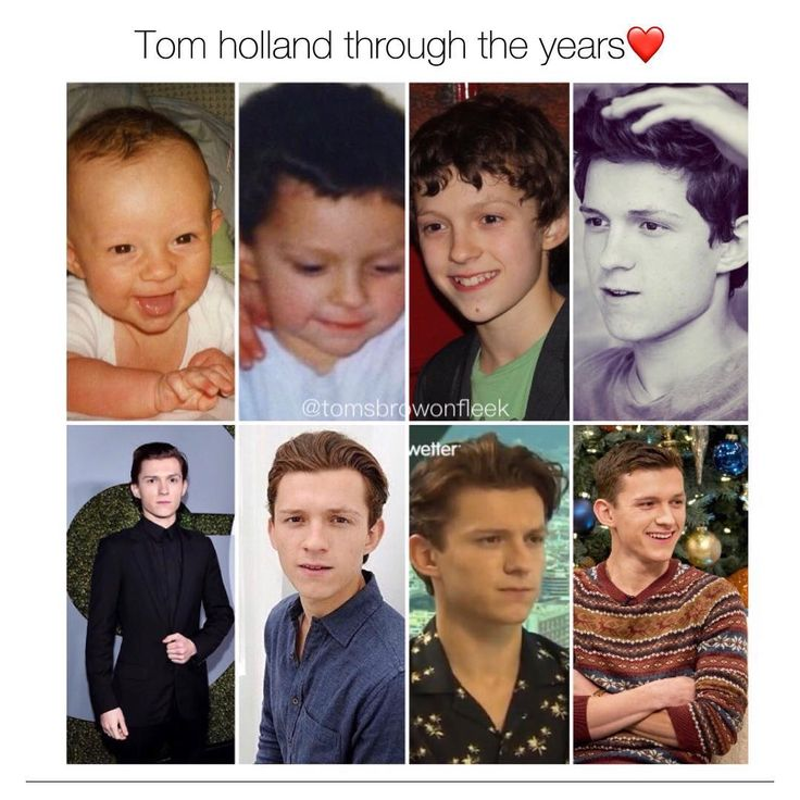 "1,212 mentions J'aime, 4 commentaires - Tom Holland (@tomsbrowonfleek) sur Instagram : ""Honestly today is one of the worst days I've had in awhile. Whenever I feel happy something or the…"""